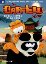 The Garfield Show 4
