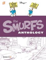 Smurfs Anthology #5