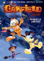 The Garfield Show 6