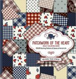 Patchwork of the Heart