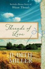 Threads of Love