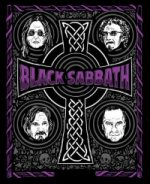 Complete History of Black Sabbath