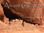 Ancient Civilizations of the Southwest 2017 Calendar