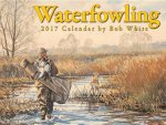 Waterfowling 2017 Calendar