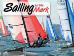 Sailing to the Mark 2017 Calendar