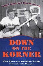 Down on the Korner