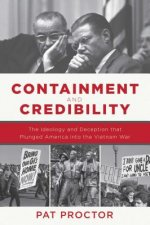 Containment and Credibility
