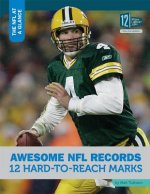 Awesome NFL Records