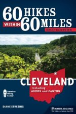 60 Hikes Within 60 Miles Cleveland