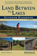 Land Between the Lakes Outdoor Handbook