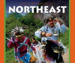 Native Nations of the Northeast