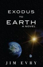 Exodus to Earth