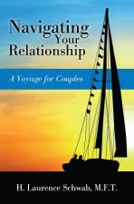 Navigating Your Relationship