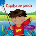 Cuentos de pesca / Fish Stories