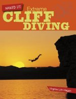 Extreme Cliff Diving