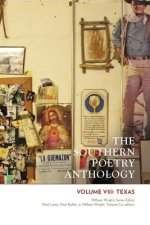 Southern Poetry Anthology