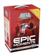Mega Sports Camp Epic Moments Kit