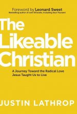 The Likeable Christian