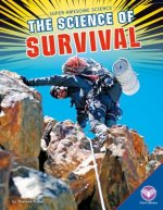 The Science of Survival