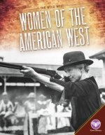 Women of the American West