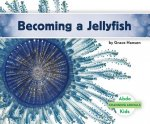 Becoming a Jellyfish