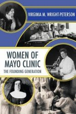 Women of Mayo Clinic