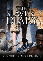 The Slave's Diary