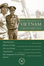 The U.s. Naval Institute on Vietnam