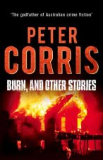 Burn, and Other Stories