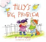 Tilly's Big Problem