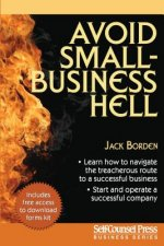 Avoid Small-Business Hell
