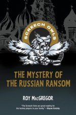 The Mystery of the Russian Ransom