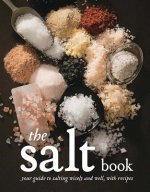 The Salt Book