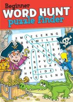 Beginner Word Hunt - Puzzle Finder