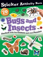Bugs & Insects