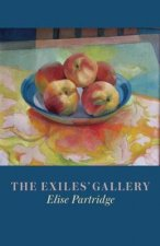 The Exiles' Gallery