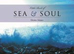 The Little Book of Sea & Soul