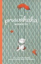Pruwahaha Monster