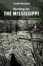 Hunting for the Mississippi