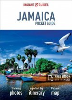 Insight Guide Jamaica