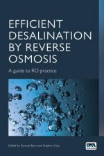 Efficient Desalination by Reverse Osmosis