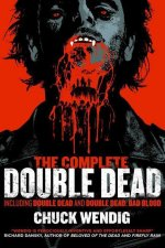 The Complete Double Dead