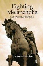 Fighting Melancholia