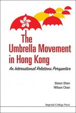The Umbrella Movement in Hong Kong from Comparative Perspectives