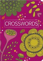 Floral Crosswords