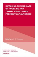 Improving the Marriage of Modelling and Theory for Accurate/Consistent Forecasts of Outcomes