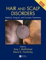 Hair and Scalp Disorders