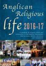 Anglican Religious Life 2016-2017