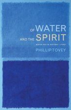 Of Water and the Spirit