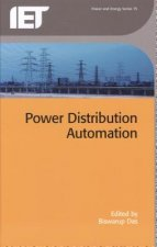 Power Distribution Automation